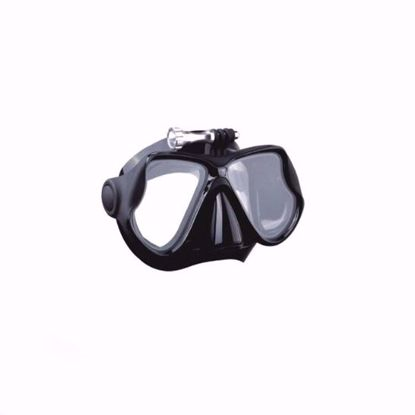 Picture of GoPro  Silicone Diving Mask