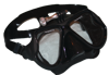 Picture of GoPro Mask and Snorkel set